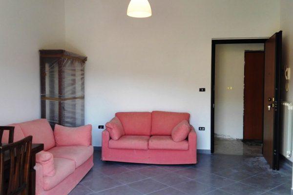 Casal Velino - Appartamento