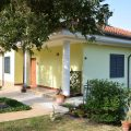 Casal Velino – Villa Singola con Giardino