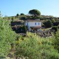 Pollica – Casa Panoramica