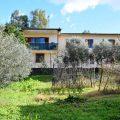 Omignano Scalo – Casa Singola con Terreno