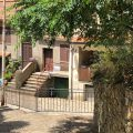 Pollica- Appartamento a Celso