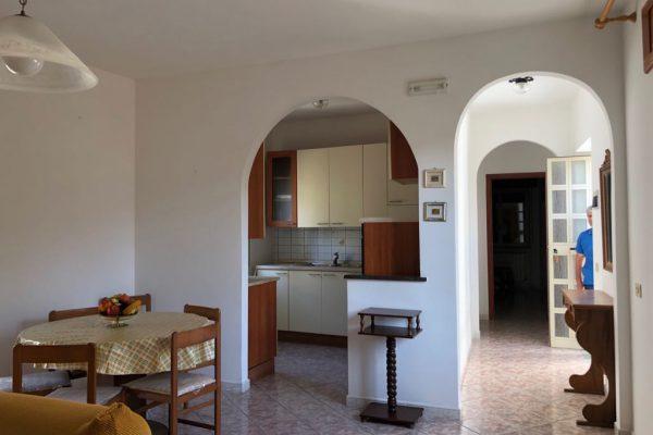 San Mauro Cilento - Appartamento Annuale