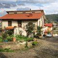 Omignano Scalo – Villa Singola