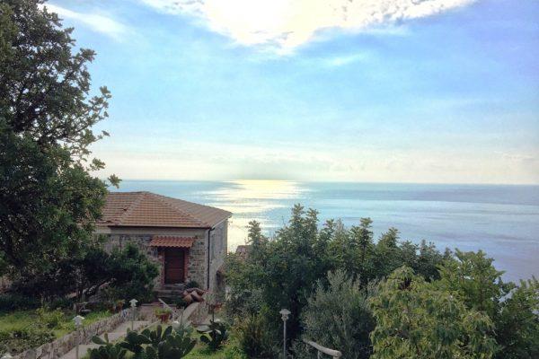 Casa Vacanze Minnelea Pioppi