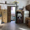 Orria – Appartamento da ristrutturare