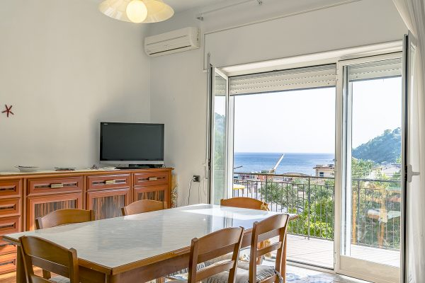 Pioppi – Appartamento vicino al mare