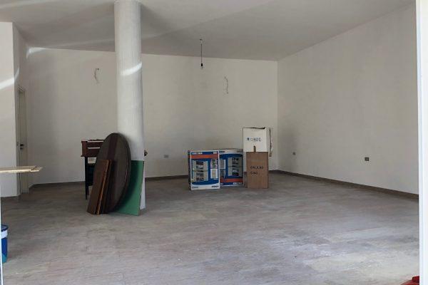 Casal Velino - Locale/Appartamento